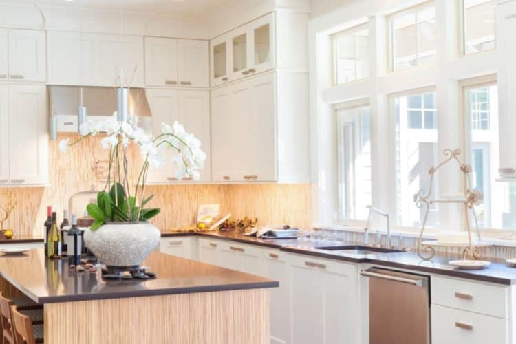 kitchen refacing, cabinet refacing, kitchen cabinet refinishing, tallahassee, remodeling, home remodeling, kitchen remodeling