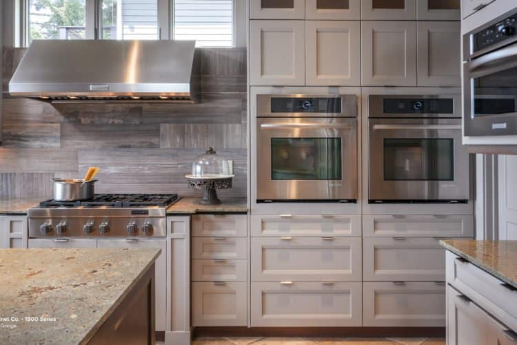 Bellmont Cabinetry Kitchen Cabinets Kitchen Remodeling