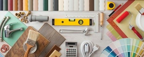 3 Safety Tips to Follow During Your Home Renovation