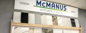 Remodeling Tallahassee, Kitchen and bath Showroom Design center
