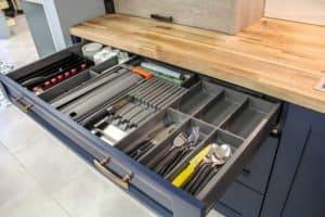 Bellmont Drawer Organizers Blum Legra drawer