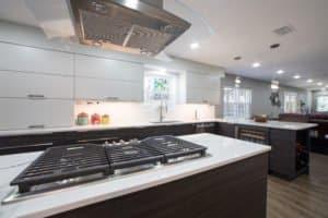 Kitchen remodeling contractor, Kitchen cabniets, McManus Kitchen and Bath