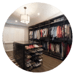 Organized Home Remodeling