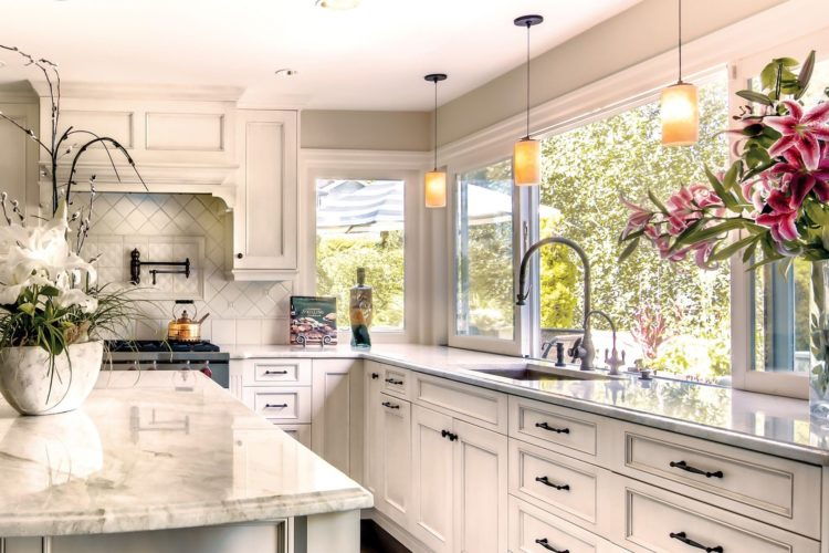 Remodeling Contractor Kitchen and Bathroom Remodeling