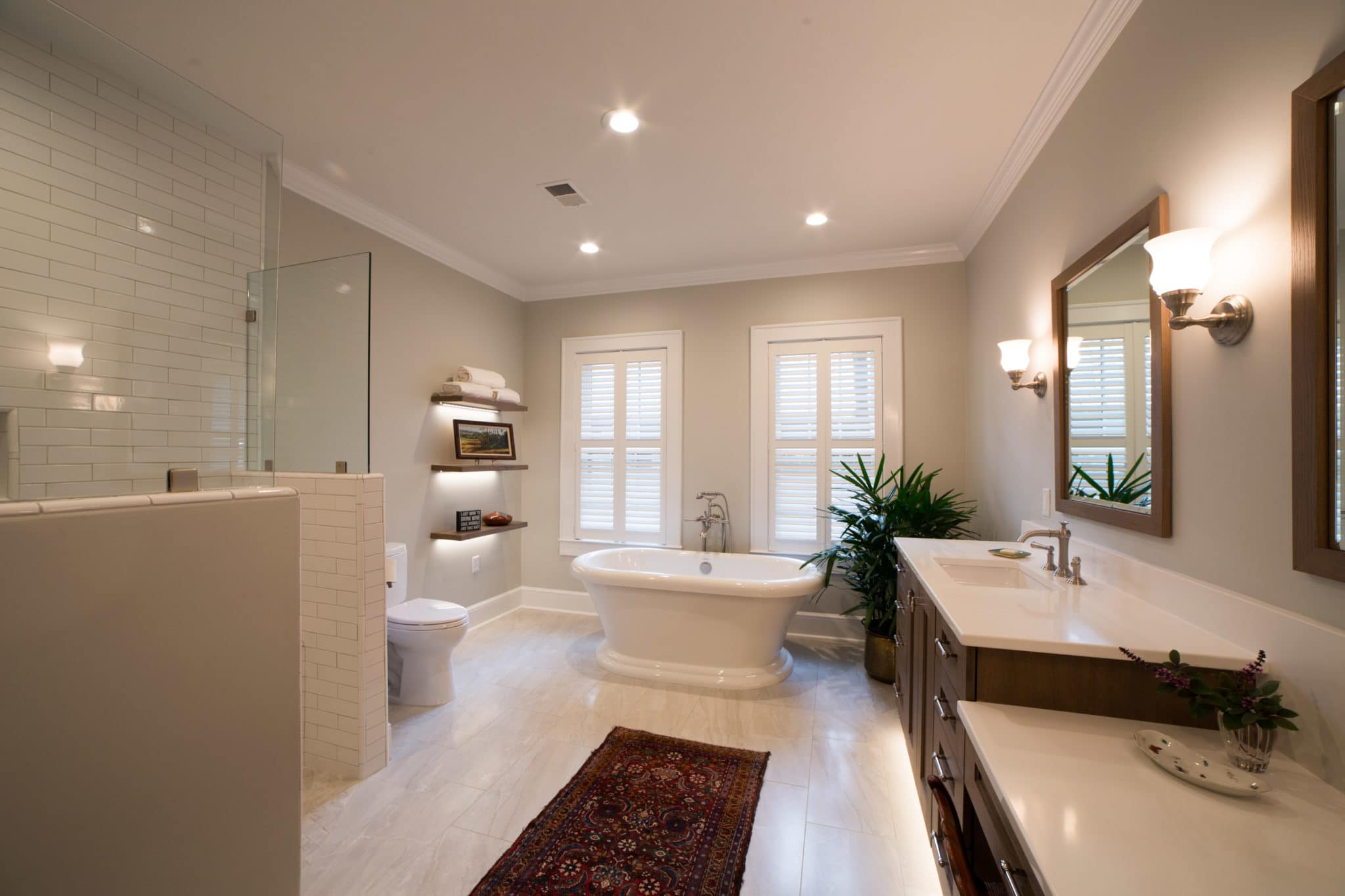 aging-in-place-bathroom