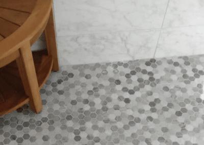 Master Bathroom Remodel in Killearn Estates – $32,500